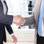 事業承継・経営者指導 コンサルティング