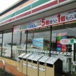 コンビニ・食品スーパー・惣菜小売・洋服小売